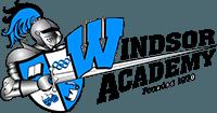 Windsor Academy Knights