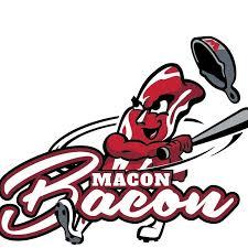 maconBacon