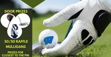 2019 Golf Tournament Final