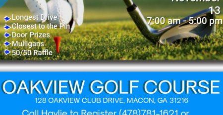 2020-Golf-Tournament_v2