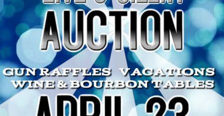 Auction2021
